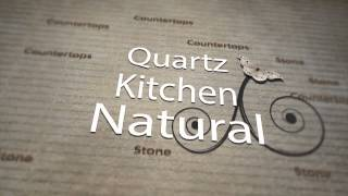 preview picture of video 'Ottawa Granite Countertops By Granstone CA'