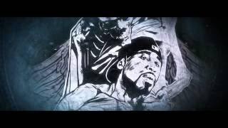 2Pac new 2015 alive