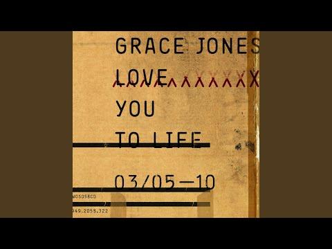 Love You To Life (Radio Edit)