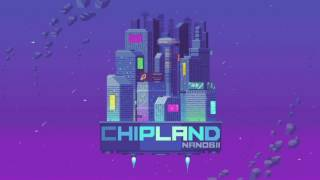 Gambar cover nanobii - Chipland