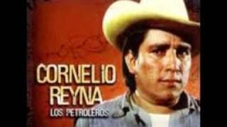Cornelio Reyna - POR EL AMOR A MI MADRE