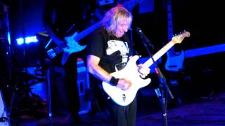 Joe Walsh - Funk #49
