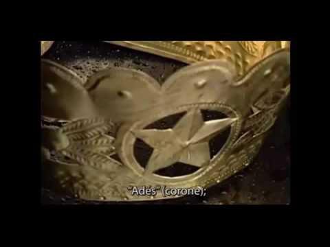 A História de Oxum-Conheça melhor a história deste orixá