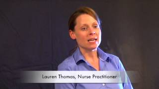 Liver Specialists of Texas: Nurse Practitioners