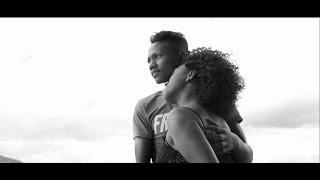 MALM Feat. Alefa Ndà Unity - Môky (Official Clip)[Nouveauté Gasy 2020]