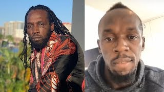 Mavado Only Got $8 MILLION From FRAUD Case   This Happened To BOLT After His DRUG TEST Call Up