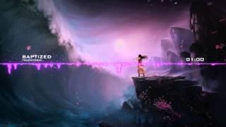 Nightcore - Baptized ♪♪♪