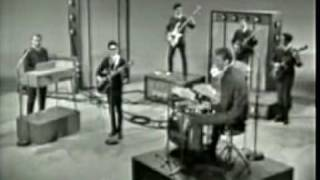 OH, PRETTY WOMEN - ROY ORBISON