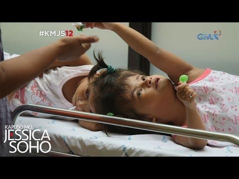 Folk remedyo sa paggamot at pag-iwas ng mga bulate