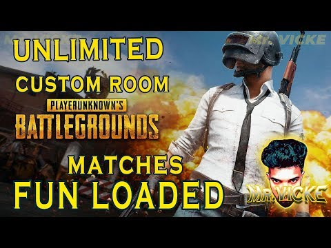 Unlimited Custom room live - Fun Loaded | PUBG Mobile LIVE | Tamil/English | Paytm/Gpay on screen