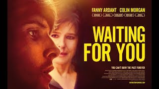 Waiting for You : Bande annonce