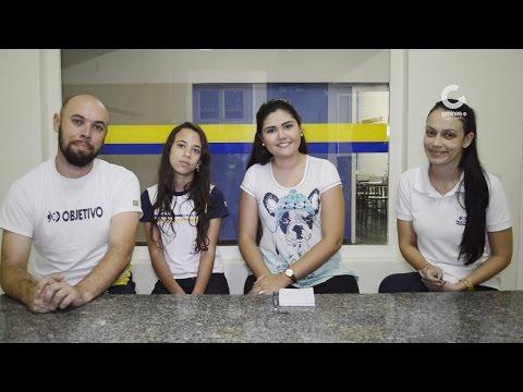 """Chamada do Gminas Tv para a Ação Solidária - """"Fazendo a Diferença: Saúde Pública"""" 03/12/2016."""
