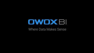 OWOX BI video