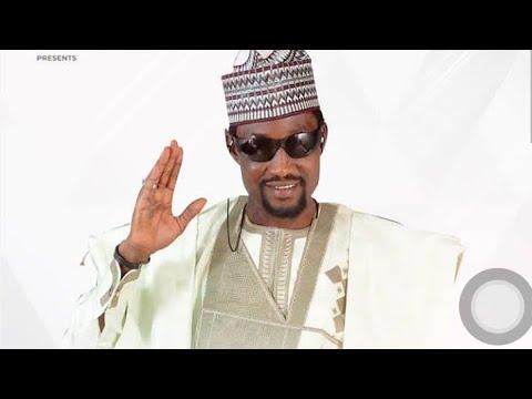 Sabuwar Wakar (Al'amarin So)  (Hausa Songs)  Nura M Inuwa