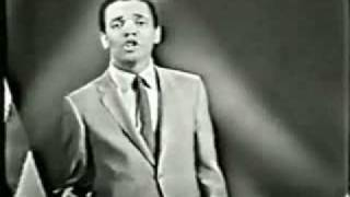 Johnny Nash - Then You Tell Me Goodbye