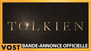 Bande annonce #1 (VOST)