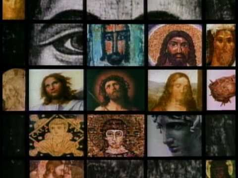 Trial and Testimony of the Early Church DVD with PDF study movie- trailer
