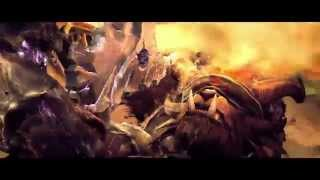 VideoImage2 Guild Wars 2: Heart of Thorns