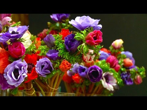 , title : 'How to start a flower shop business