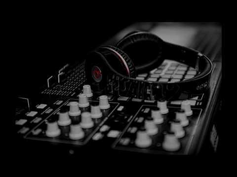музыка в машину (zf.fm)