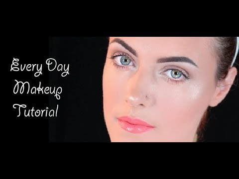 Long-Wear Cream Eye Shadow by Bobbi Brown Cosmetics #8