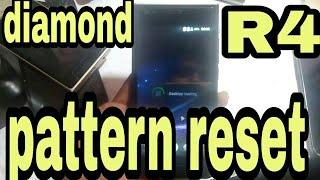 mione r3 hard reset - Kênh video giải trí dành cho thiếu nhi