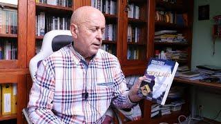 Co czytać, żeby odnieść sukces na rynku? Jan Fijor