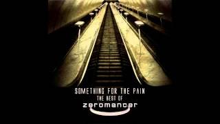 Zeromancer - The Underground