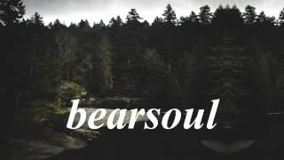 Lapalux - Without You (bsd.u Edit)