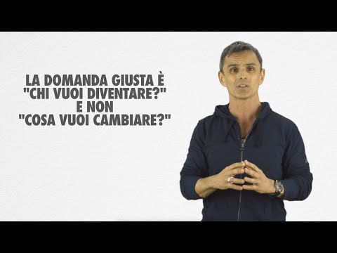 Quanto alla donna per eliminare parti video