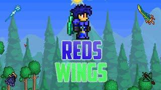 Descargar MP3 de How To Get Reds Wings In Terraria 1 2 4