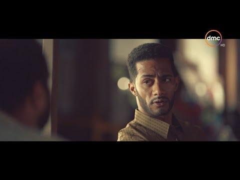 مشاهدة مسلسل ابو جبل رمضان 2019 والقنوات الناقلة