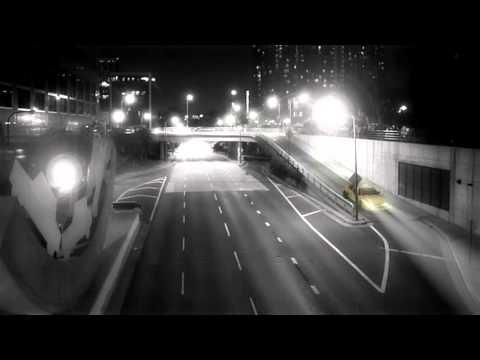 Снайпа 7,62 -- Узкий круг ft Сопрано(Rap Play Vision.)