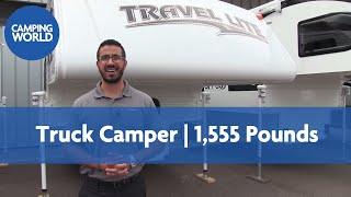 rayzr truck camper reviews - मुफ्त ऑनलाइन वीडियो