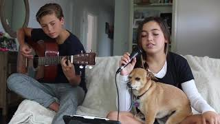 Dear Winter Ajr Guitar Download Free Tomp3 Pro Isaiahrivetmusic congratulations for victoria and thomas on your marriage and love for. tomp3 pro