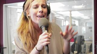 Gabrielle I P3 Popsalongen   Ring Meg Akustisk
