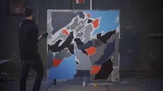 WIEE (Audio) - Martin Garrix (Video)