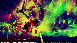 مهرجان قاتل باسم الدين تحميل MP3