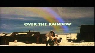 Chet Baker: Over The Rainbow