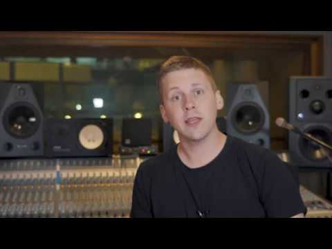 Gaz Hughes Sextet - Plays Art Blakey online metal music video by GAZ HUGHES