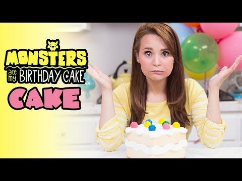 Hobby Kids Tv Youtube Stem