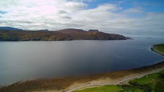 Ullapool Youtube Version