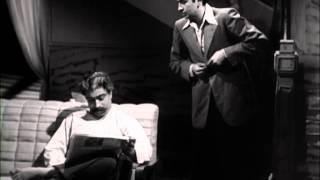 Aag  Part 4 Of 13  Raj Kapoor  Nargis  Hindi Old Movies