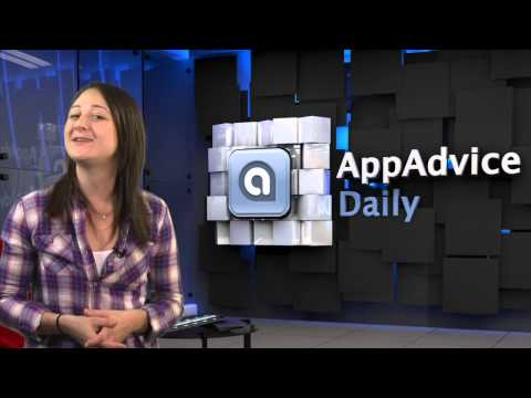 AppAdvice Daily: Monday Must Have Staff Picks