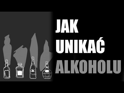 Alkoholizm Michael Labkovsky