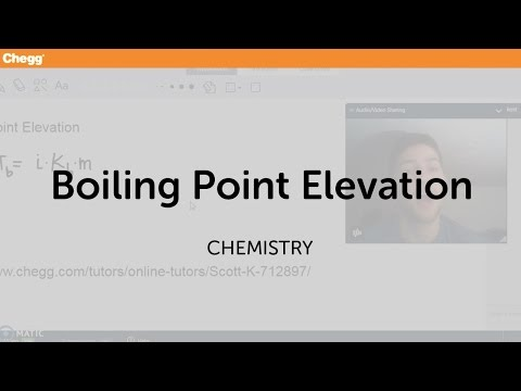 Definition Of Non Polar Covalent Bonds Chegg