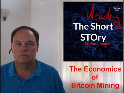 Bitcoin pret evolution