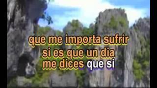 Daniel Santos   Aunque Me Cueste La Vida