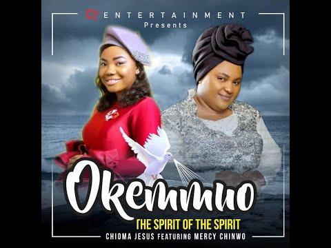 Okemmuo (The Spirit of the Spirit)