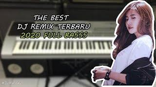 THE BEST DJ REMIX 2020 BASSNYA DEWAAAA | DJ TERBARU 2020 REMIX PA 80 | DJ MELODY